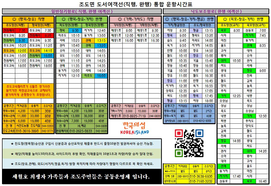 jodo_ship_time_total_20140530_sewol