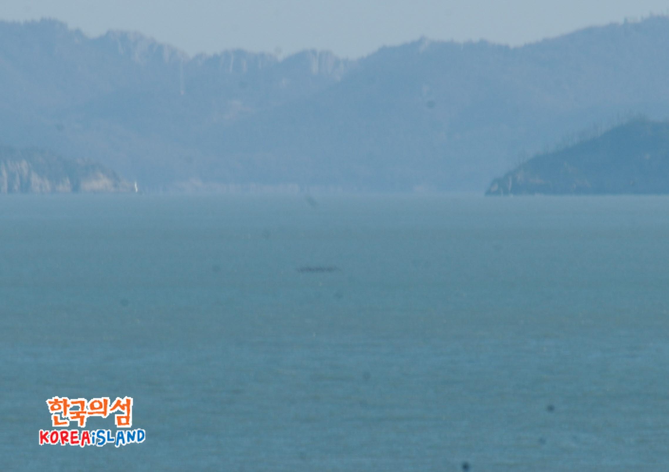 koreaisland_uso20141119