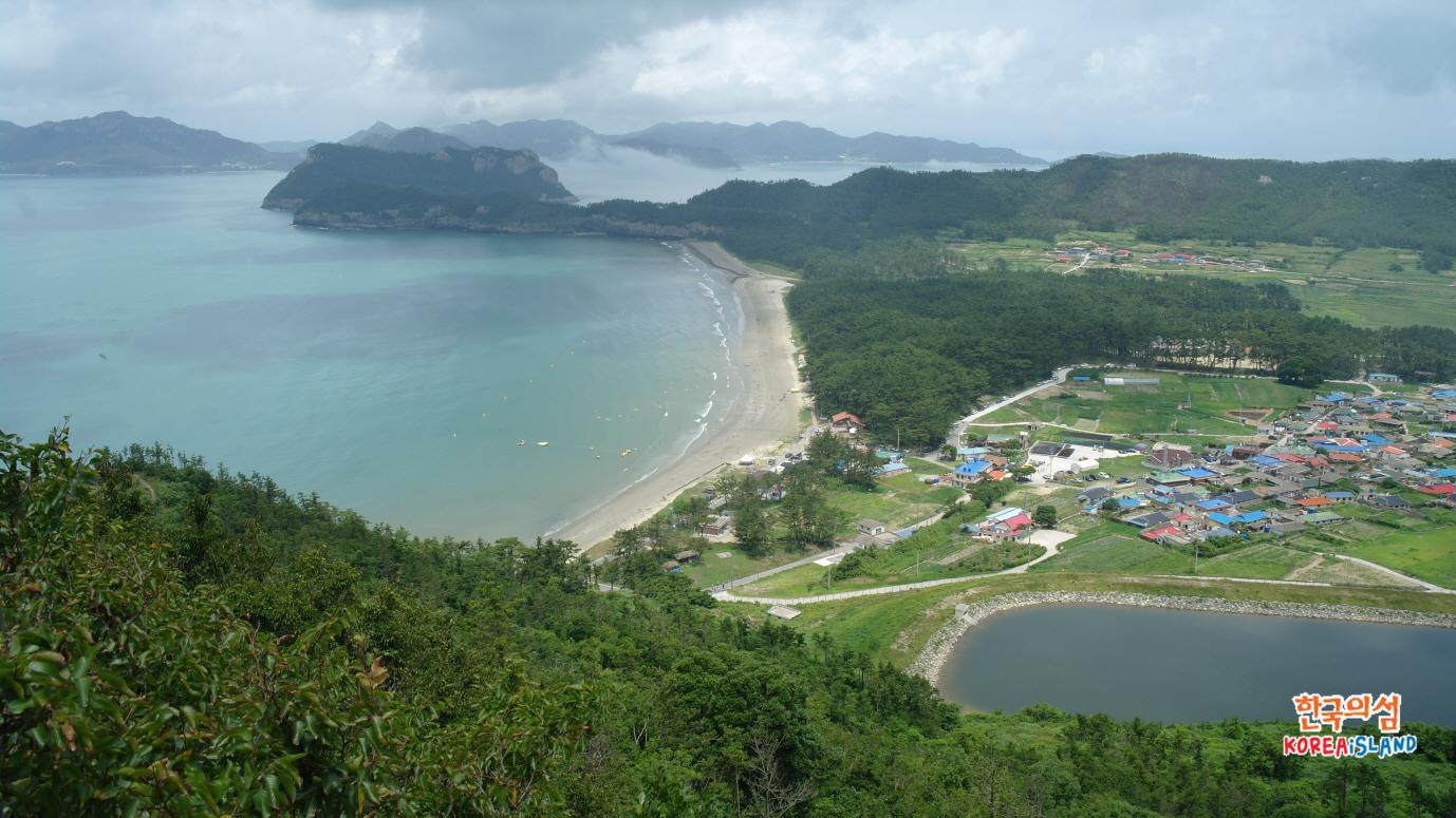 gwanmaedo_2015_go_to_island